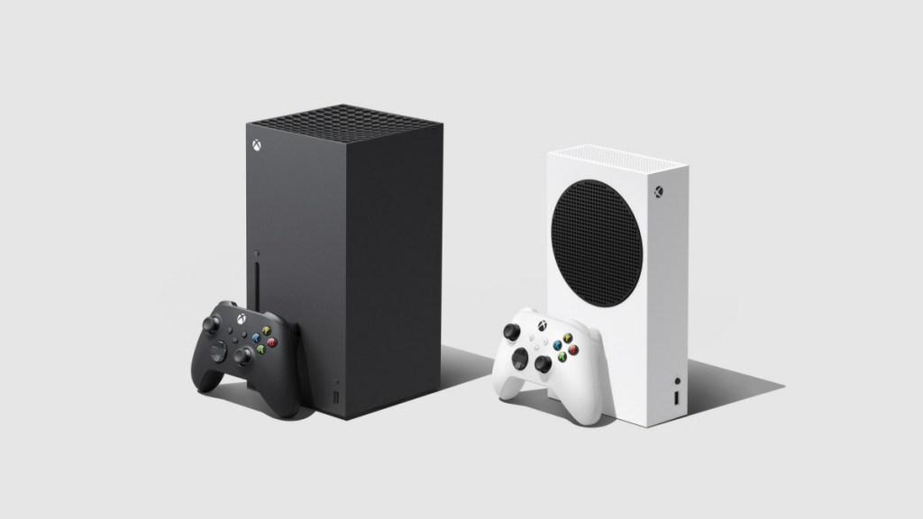 Microsoft Xbox Series X Price | Microsoft Xbox Series S Price