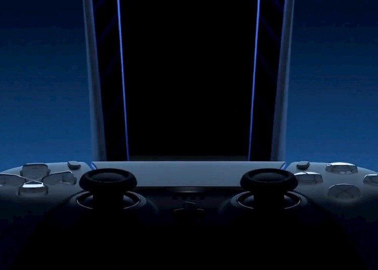 Sony PlayStation 5 Black Color, Sony PS 5 Black Color