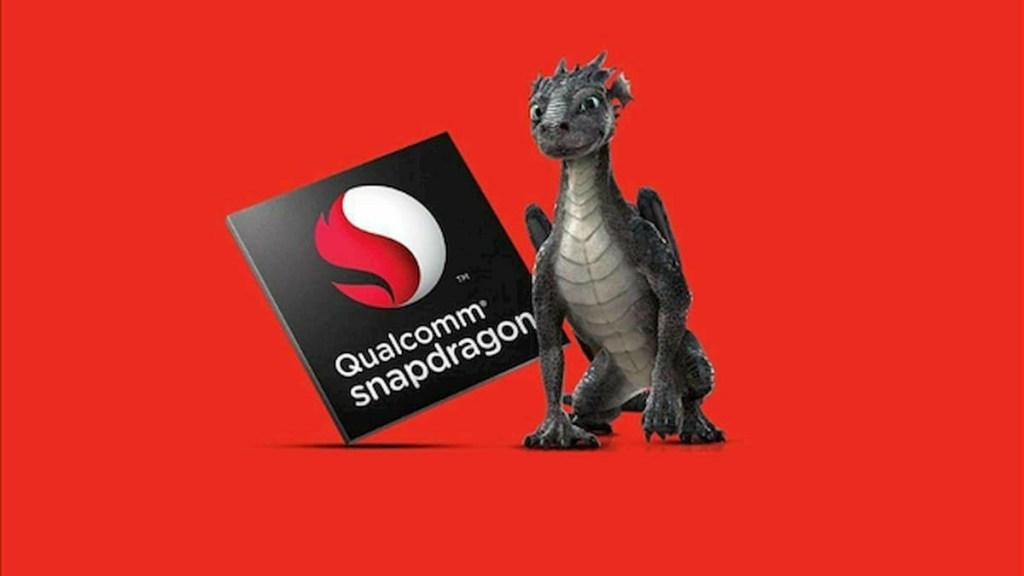 Qualcomm Snapdragon 775G, Snapdragon 875 and Snapdragon 875G