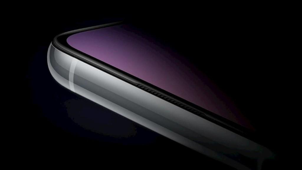 No OnePlus 8T Pro Said Pete Lau