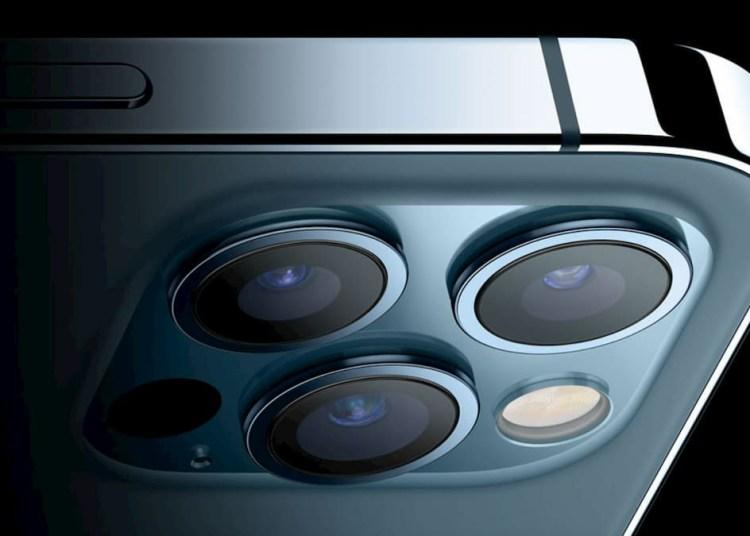 iPhone 12 mini vs iPhone 12 vs iPhone 12 Pro vs iPhone 12 Pro Max