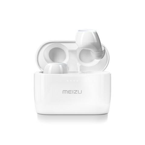 Meizu POP2s TWS