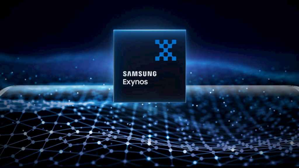 Exynos 2100 better than Snapdragon 875