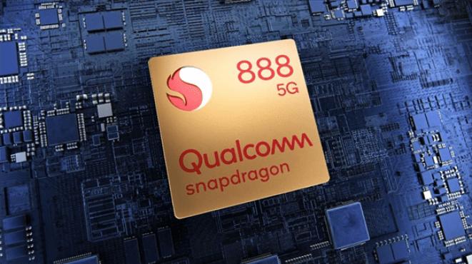 Can smartphone camera outperform SLR? Ultimate Upgrade In Snapdragon 888 ISP