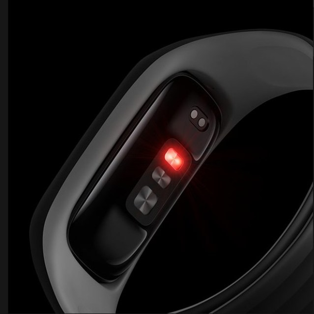 OnePlus Band Price and Specifications