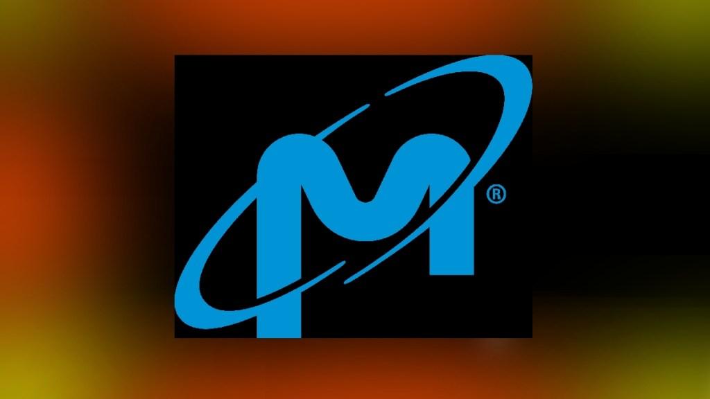 Micron 1-alpha Process Technology
