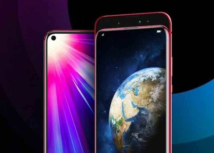 Honor Magic Series Will Debut Again to Compete Huawei Mate and P