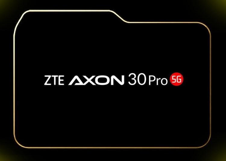 ZTE Axon 30 Pro Camera, Samsung 200 megapixel camera