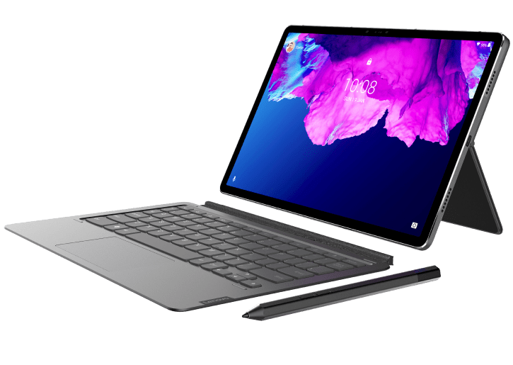 Lenovo Tab P11 Pro Price and Specifications