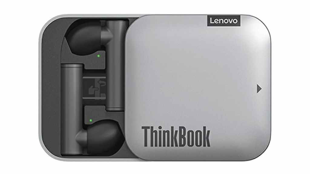 Lenovo ThinkBook Pods Pro