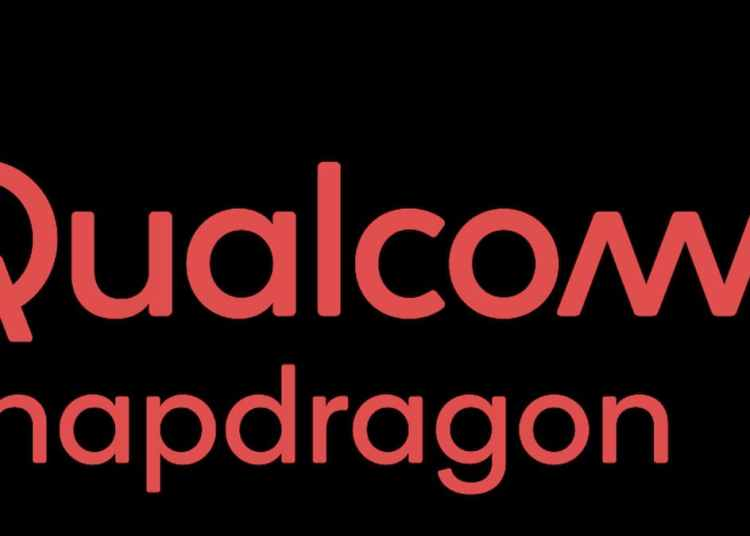 Qualcomm Snapdragon 775/775G Specifications Leaked