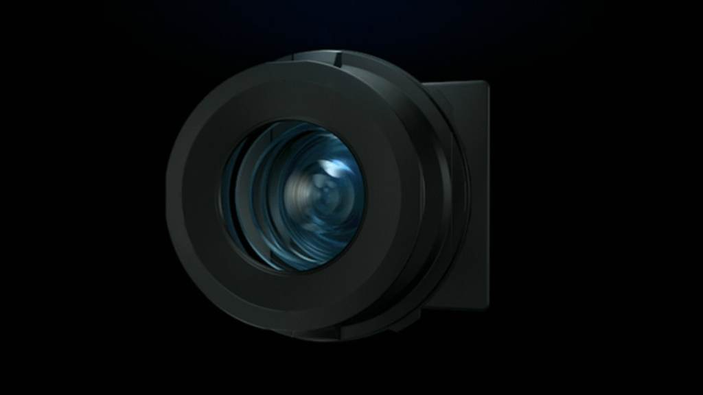 OnePlus X Hasselblad Brings Sony IMX789, Hasselblad's Pro Mode All debut with OnePlus 9 Series on March 23 3