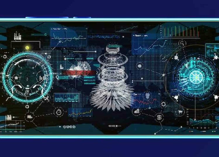 Redmi Gaming Phone adds Gaming Design Elements
