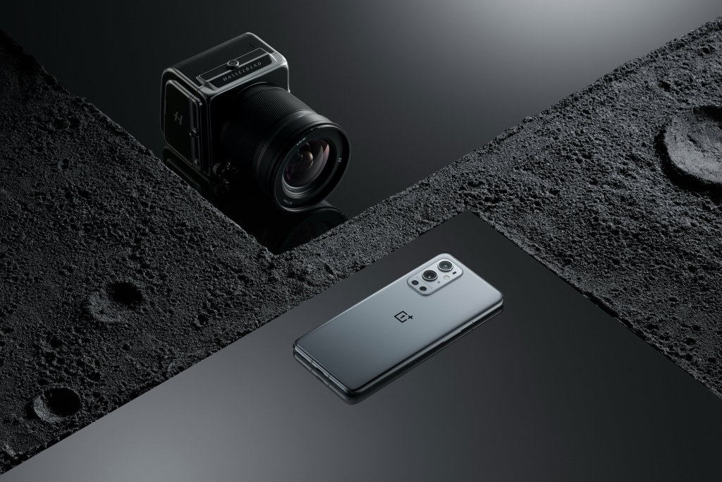 OnePlus 9 Series Design Story