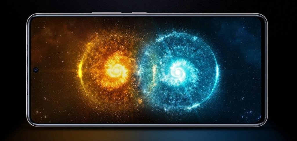 iQOO Neo5 Price and Specifications