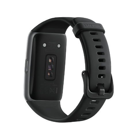 Huawei Band 6 Price
