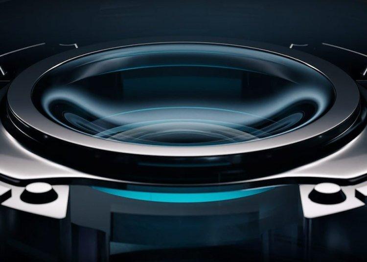 Huawei Working on Liquid Lens For P50 Pro+ Debuting In June