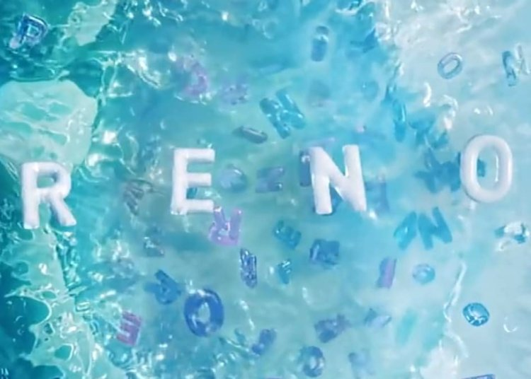 Oppo Reno6 Release Date and Time Officially Announced