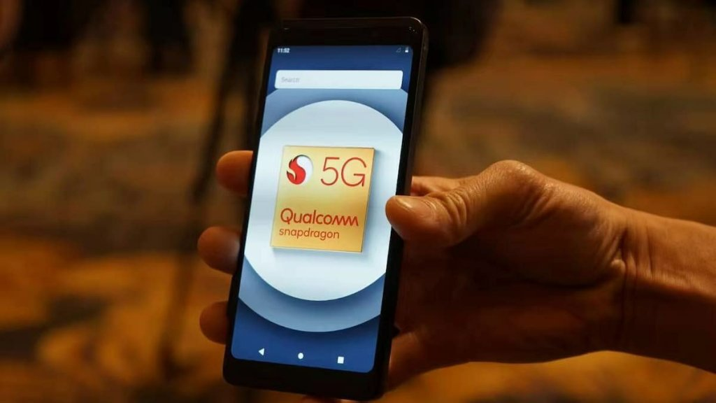 Lenovo Confirms SM8450 Phones Coming This Winter; TSMC May Producing