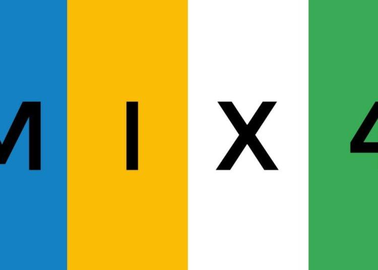 Xiaomi Mix 4 Codename | Under-display version of ZTE Axon 30 Release Date