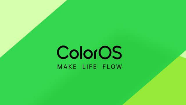 Oppo ColorOS 12 Features
