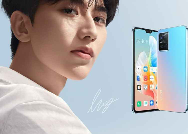 Vivo S10 Release Date Officially Announced along with Design