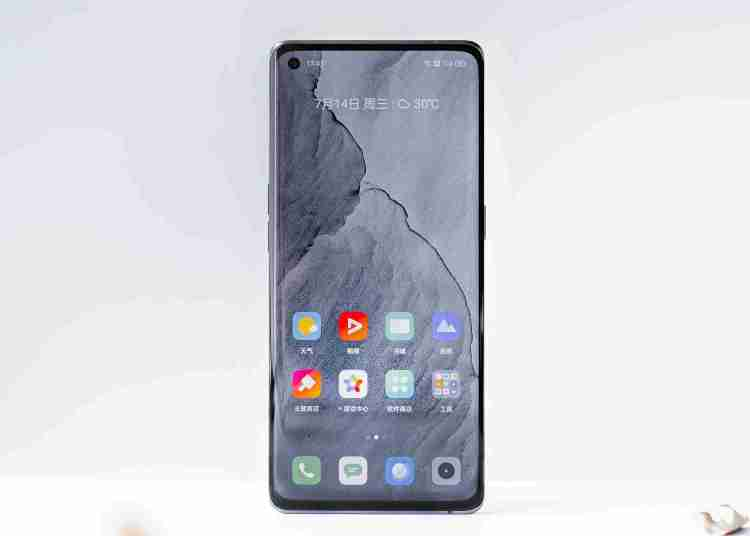 Realme GT Explorer Master Edition Core Specifications Unveiled