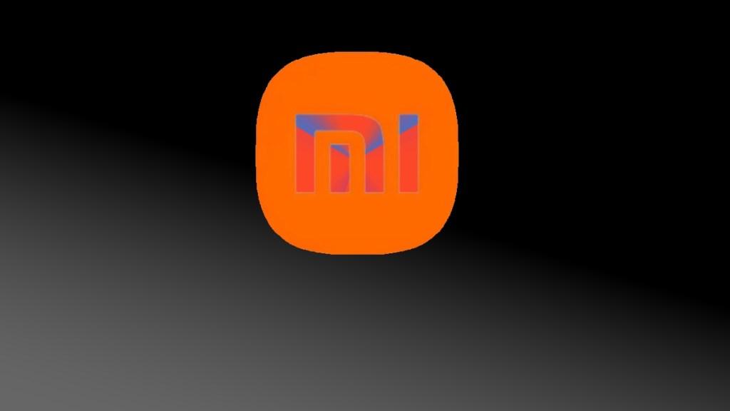 Xiaomi CC 11 Series and Xiaomi Mix 4 Release Date