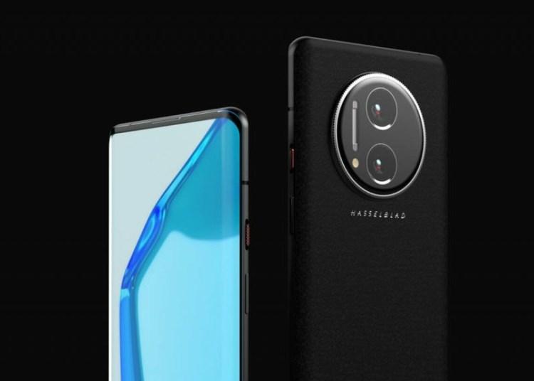 OnePlus 10 Pro Concept Video