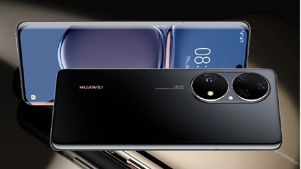 Huawei P50 Pro's Aluminum-lithium Glass, BYD Electronics