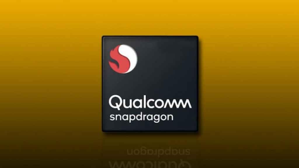 Snapdragon 898 Geekbench Test