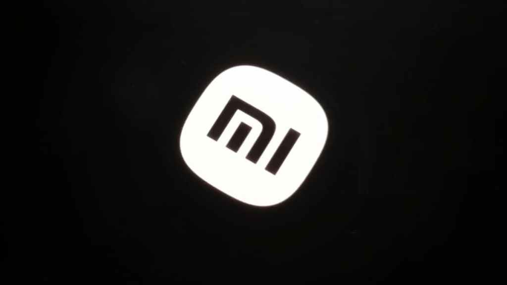 Xiaomi's Four New Models Appears on MIIT