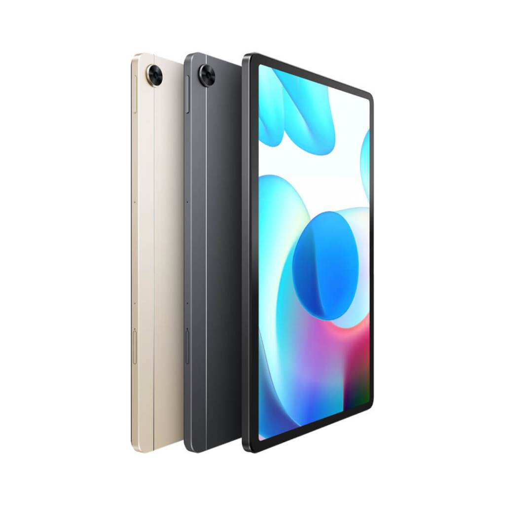 Realme Pad Price and Specifications