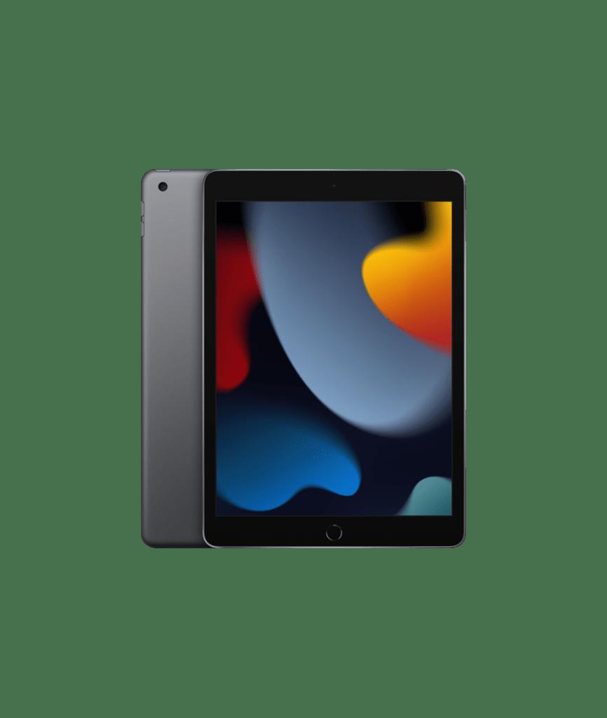Apple iPad 9 Price in India