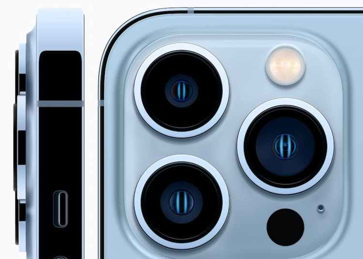iPhone 13 Pro Geekbench   Apple A15 Bionic Geekbench Score