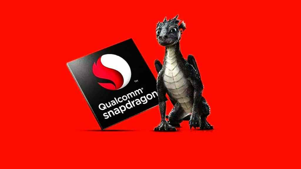 Snapdragon 898 Core Frequency Unveiled: SM8475 (898 Plus) On the way 1