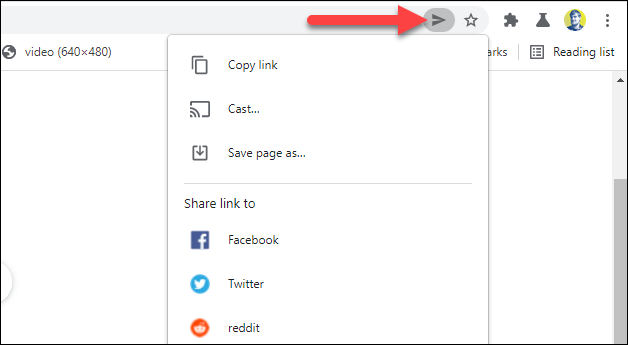 New Features in Chrome 94