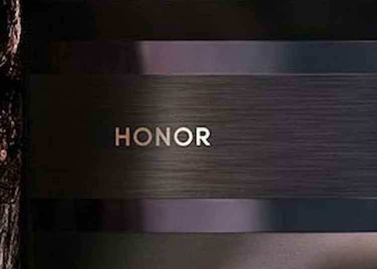 Honor is Fastest Growing Brand
