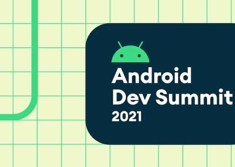 Google Android Developer Summit, Chrome Developer Summit, and Firebase Summit