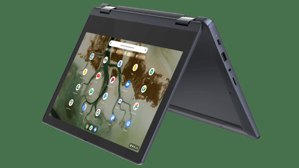 """Lenovo IdeaPad Flex 3i Gen 6 (11"""")"""