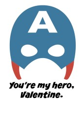 CaptAmer2-hero-valentine