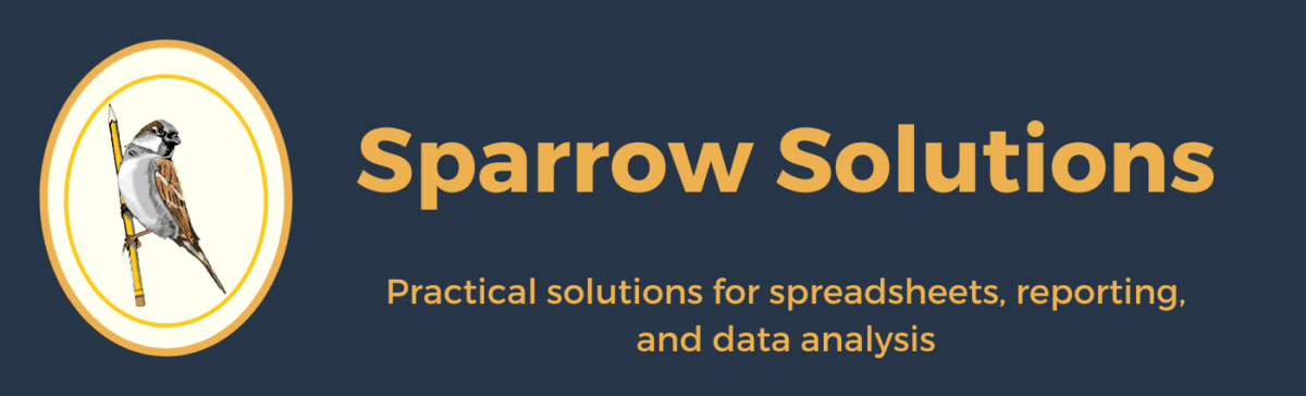 sparrowsolutions.ca