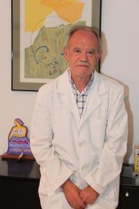 Miguel Labay Matias