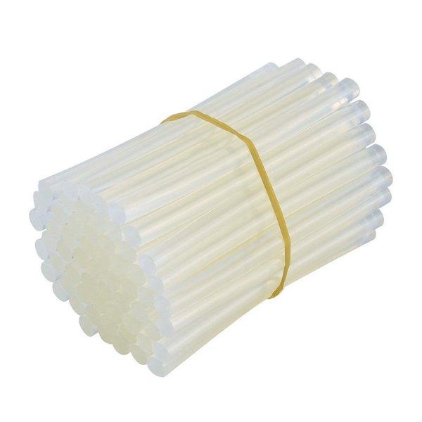 Glue Sticks for Hot Glue Gun