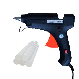 Best Hot Glue Gun for Craft
