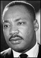 martin luther king # 34