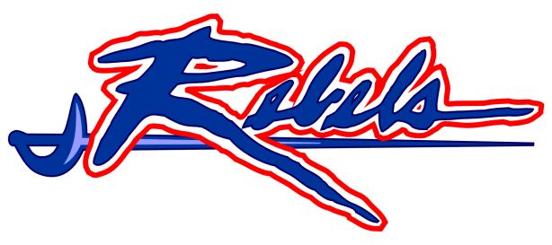 Byrnes logo