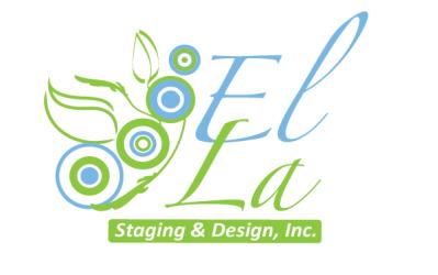 Ella Staging and Design