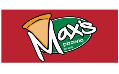 Max's Pizzeria