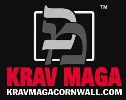 Krav-Maga-Cornwall